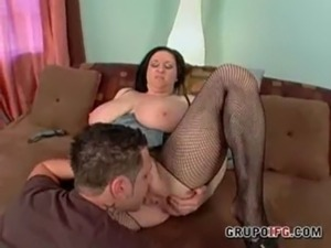 mom and son anal sex