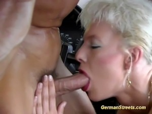 pussy clamps clit jewelry
