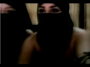 free paki sex videos