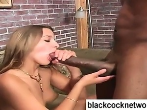 mandingo wife wives