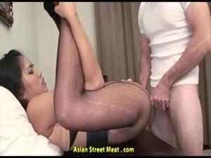xxx street meat asian