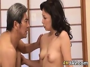 japanese mother son sex