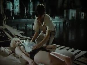 sevigny sex tape pics