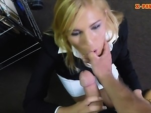 red heads public sex