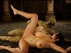 alien erotic movies online