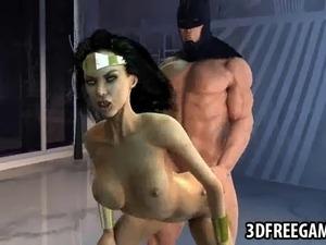 cartoon sex thumbs gallery