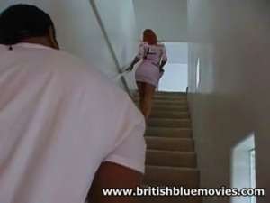 amiture porn free video gang bang
