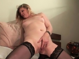 mature solo amateur videos