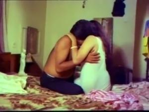 Hot mallu nude video
