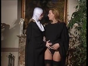 sexy italian mature women