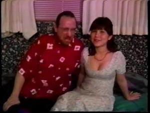 midgets having sex videos free