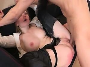 eroticheskie-foto-parney-i-muzhchin