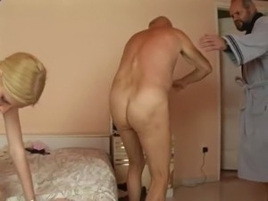 free older woman hardcore porn gallery