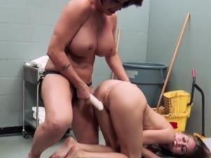 prison sex assault movie