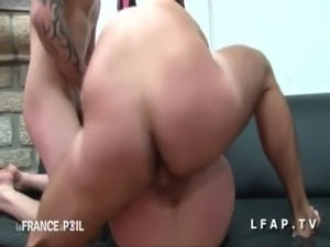 video amateur france sex