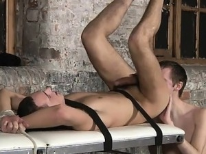 naked girl blow hung