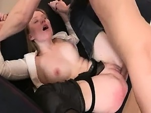 secretary sexy horny nude asian