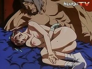 hentai anime sex movie