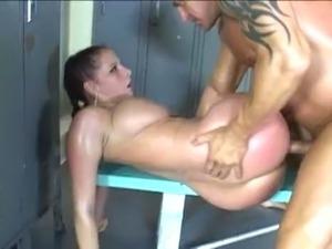 Gianna michaels sex movies