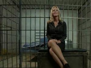 free amateur young jail bait