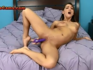 clit orgasm video
