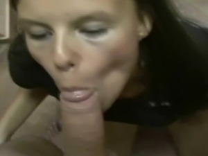 slut porno hardcore czech