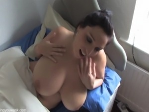 free young girls jerking cocks videos