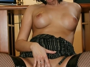 amatuer sex secretary video