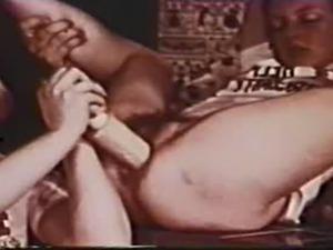 interracial sex sites free