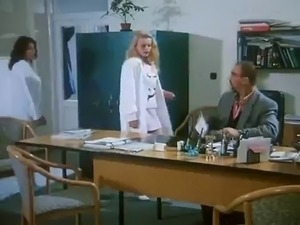 free video classic porn