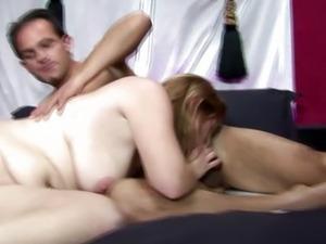 Dutch sex movie
