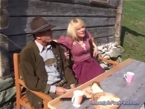 Broke back mountain sex scenes