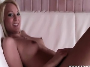 anal whores video free amtuer