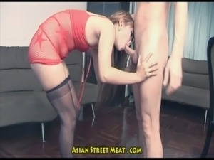 asian porn street meat