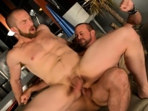 flash sex bear video