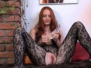 anal sex porno gyno exam doctor