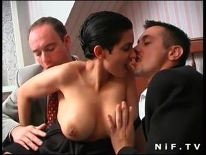 France girls porn