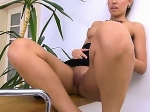 xxx porn videos glory holes