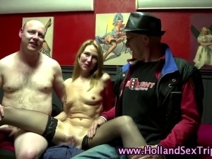 videos younger european girls sex