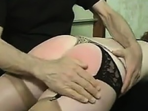 m f spanked ass videos stories