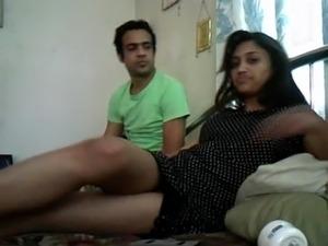 Nude pics of bangladeshi girls