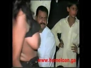 Tamil hot sex photo