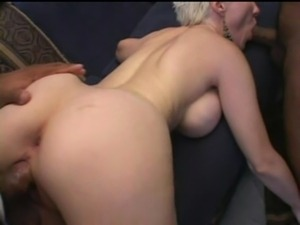 dildo in ass woman pictures