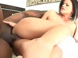 cheater wife sex