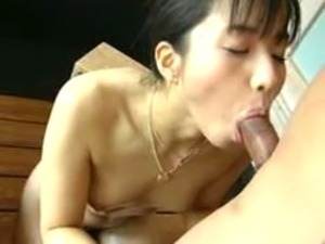 female orgasm video ejaculate