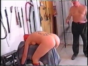 xxx s trained for sex