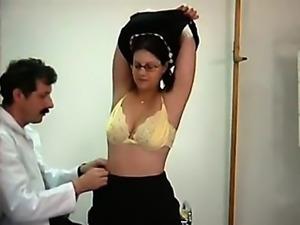 advice anal doctor sex
