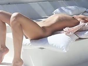 black beauties sex videos