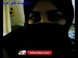 sex arabic video