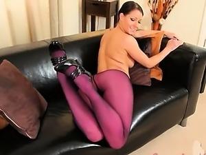 asian schoolgirls in pantyhose